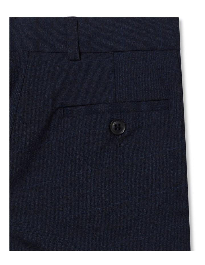 Junior Tim Suit Pant image 2