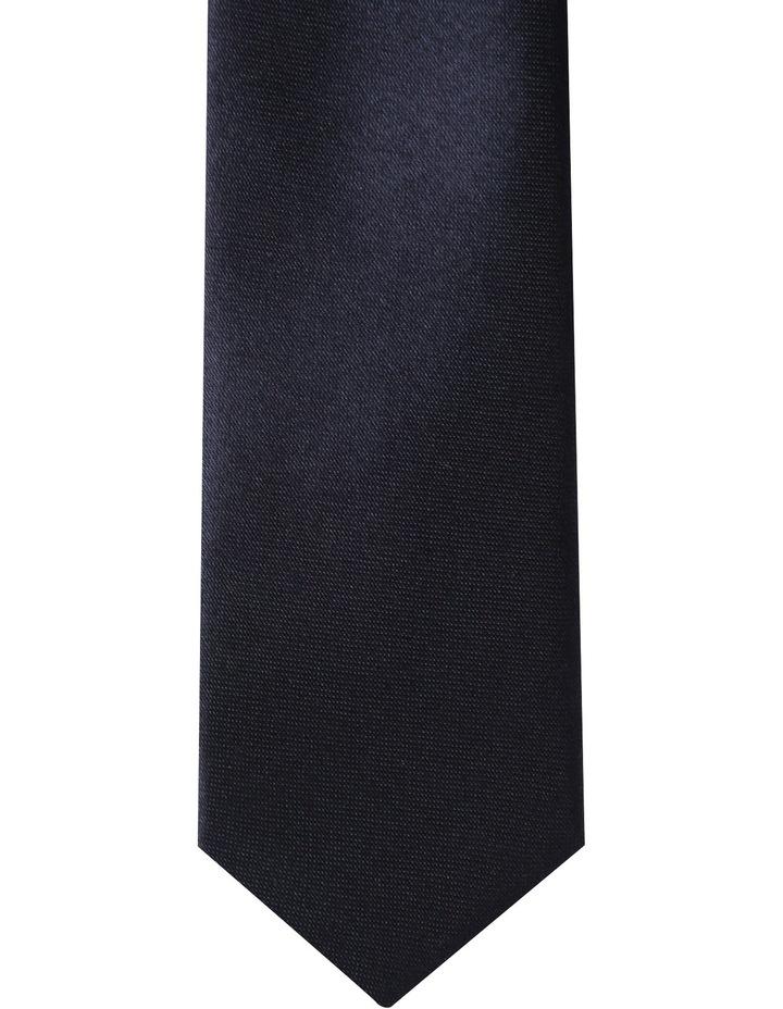 Skinny Tie image 2