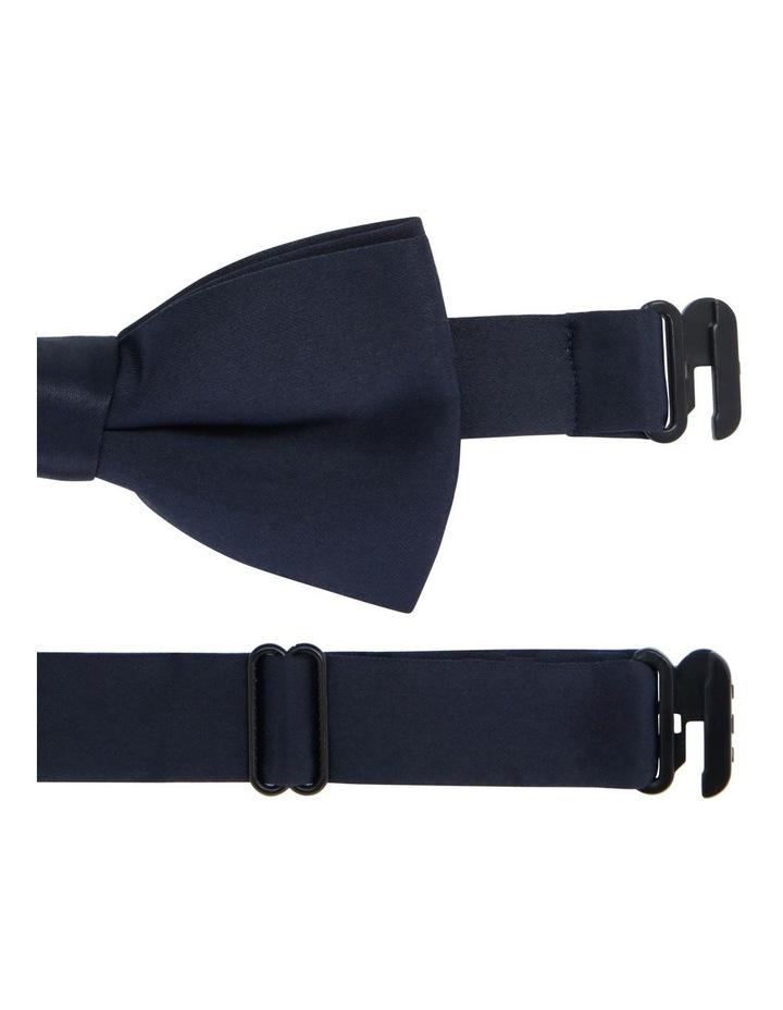 Bow Tie image 2
