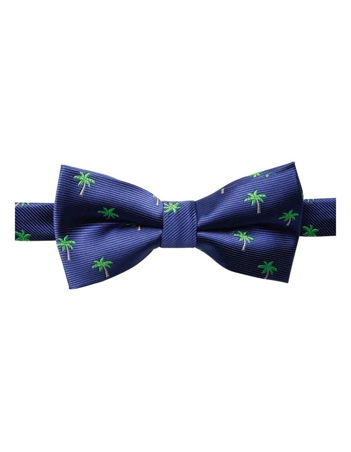 Junior Palm Tree Bow Tie image 1