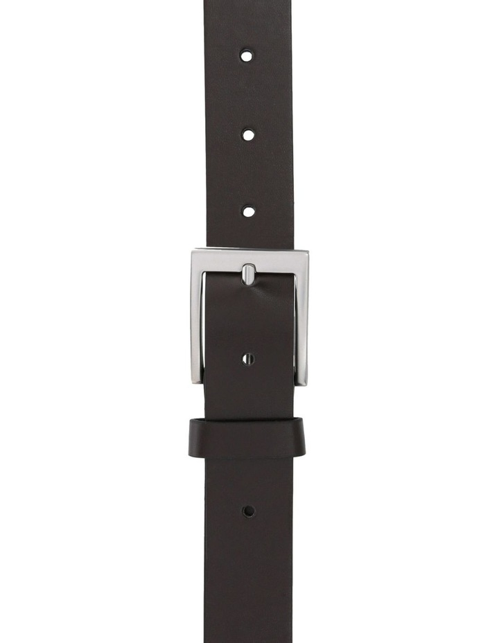 Youth Brown Belt image 1