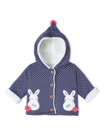 f5a2fbbd96d2 Babywear   Baby Clothing