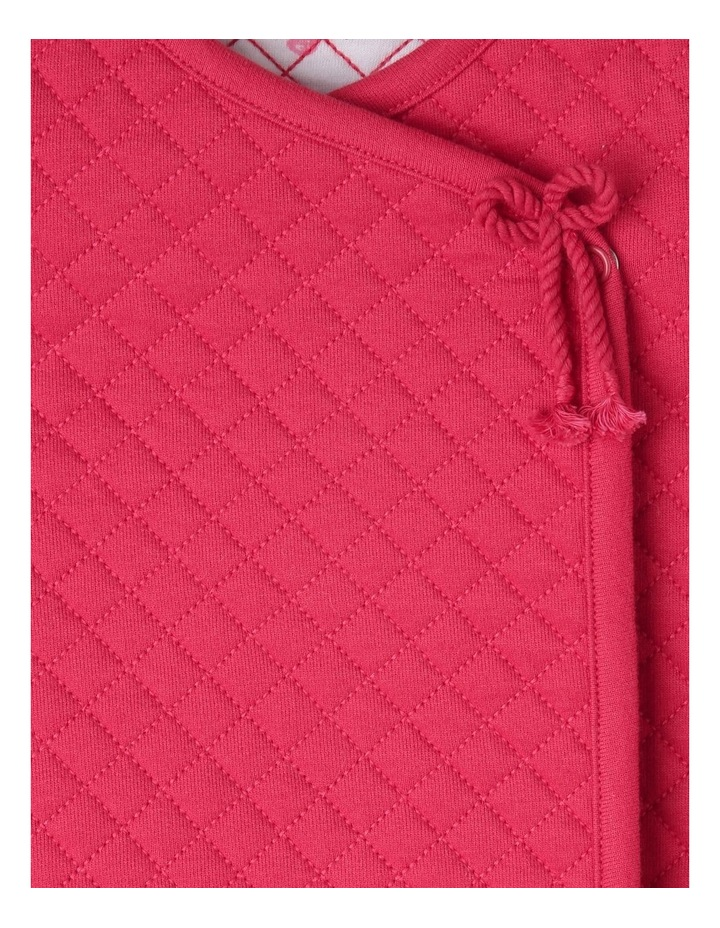 Ginger Quilted Jacket image 2