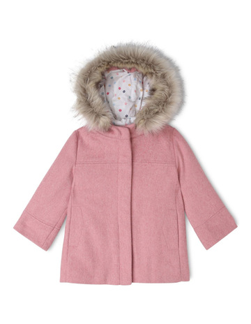 d8c8152e7 Girls Coats   Jackets