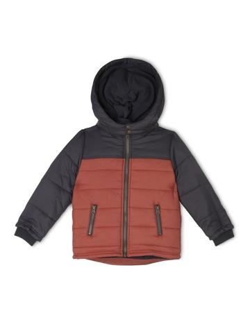 d67b65a47ff8 Boys Coats   Jackets