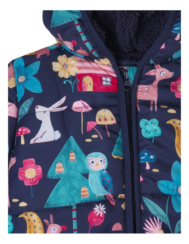 Polly Puffer Jacket image 2