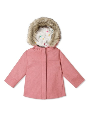 adidas Toddler Girls Velour Bomber Jacket & Reviews Coats