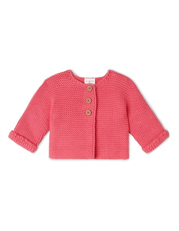 0e58bcaae789 Jack   Milly Bea Pearl Knit Cardigan