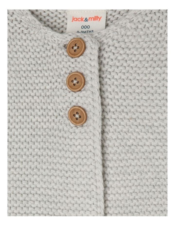 1cca6026a Baby Baby Jumpers & Cardigans  MYER