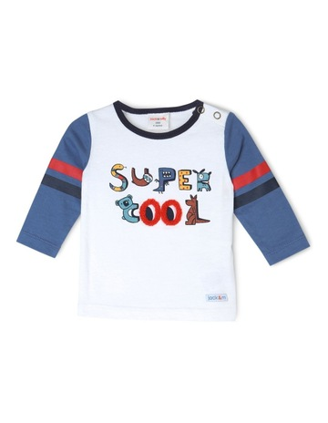 836f1746e Jack & Milly   Shop Jack And Milly Kids Clothes Online   Myer