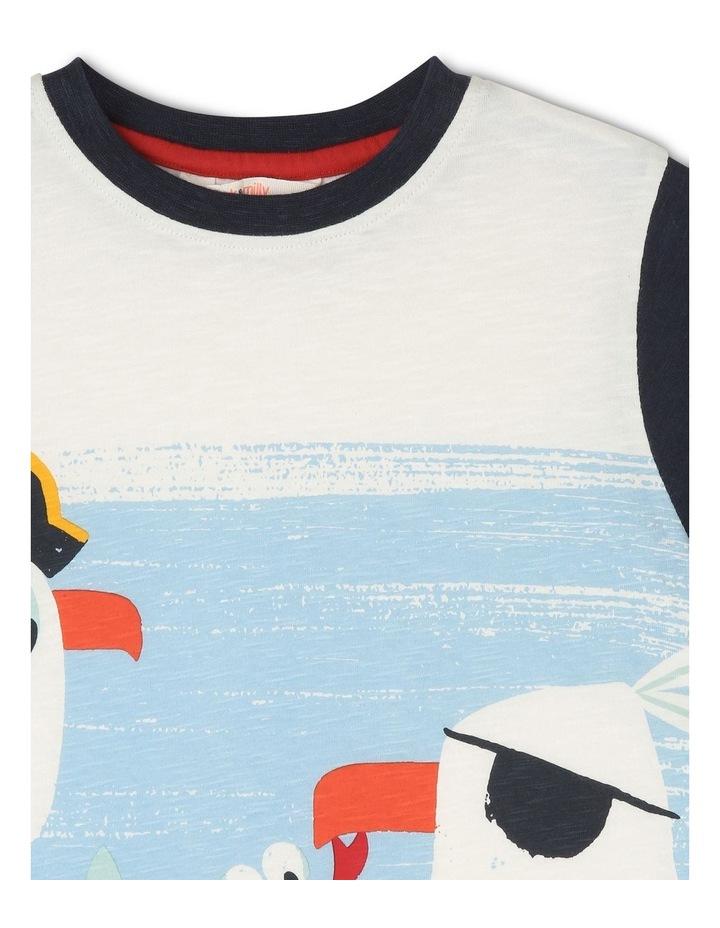 Hugo Short-Sleeve T-Shirt image 3