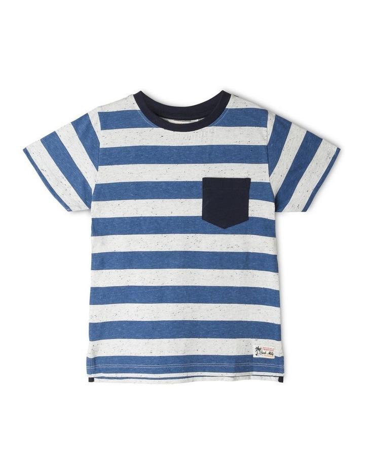 Banjo Neppy T-Shirt image 1
