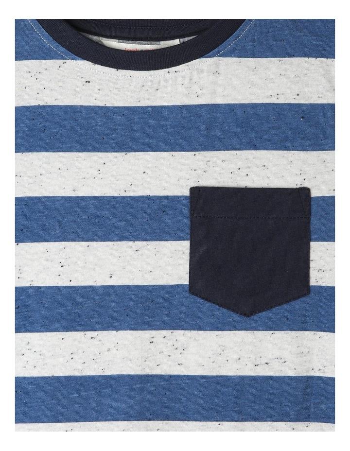 Banjo Neppy T-Shirt image 2