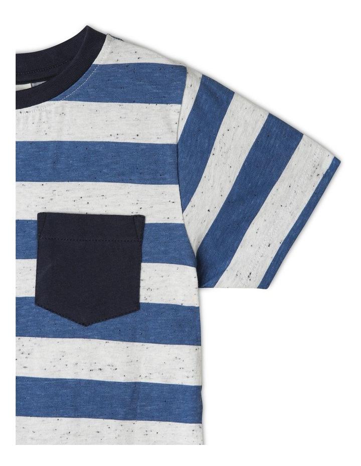 Banjo Neppy T-Shirt image 3