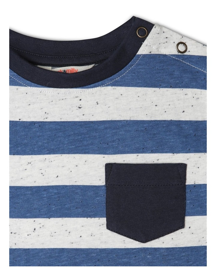 Banjo Neppy T-Shirt image 4