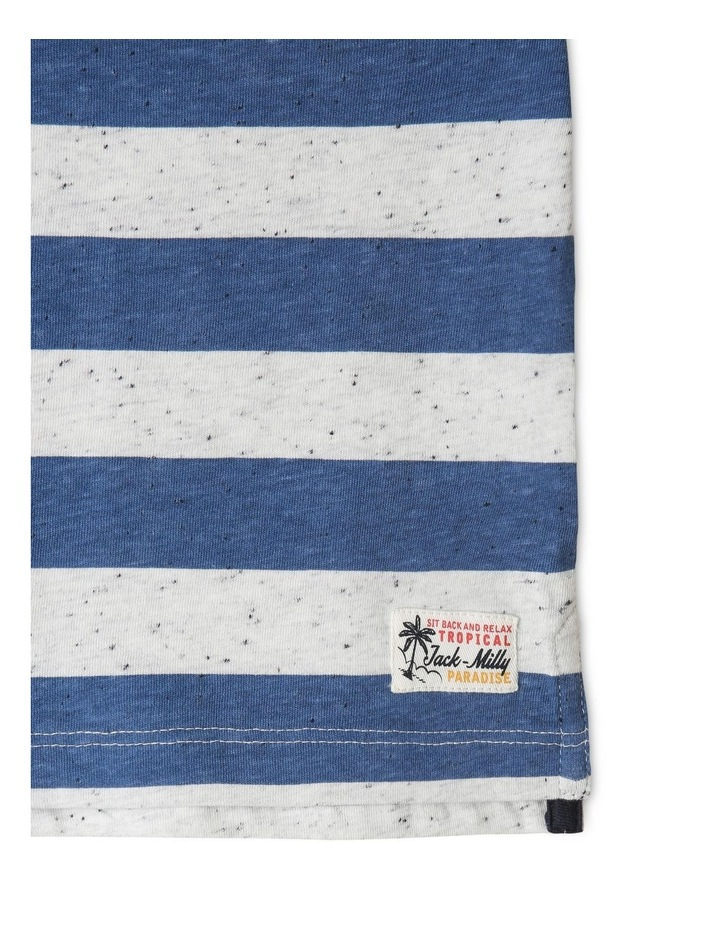 Banjo Neppy T-Shirt image 5