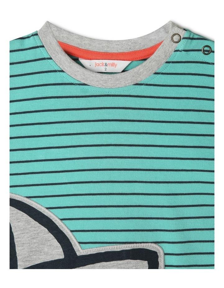 Hugo Short Sleeve T-shirt image 6