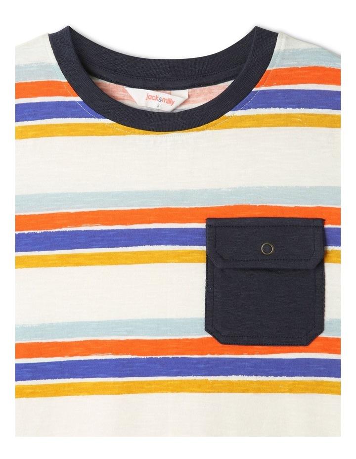 Max Short Sleeve T-Shirt image 2