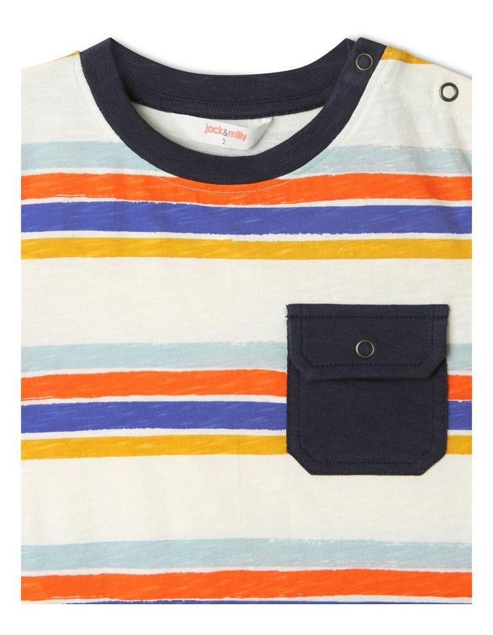 Max Short Sleeve T-Shirt image 5