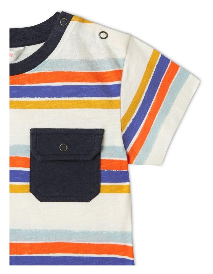 Max Short Sleeve T-Shirt image 6