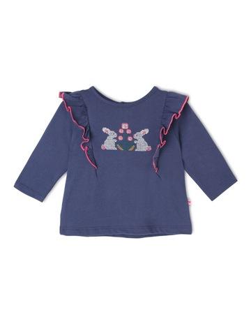 370ad12c566 Girls Clothes