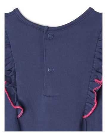 b450a7a9fd Girls Clothes