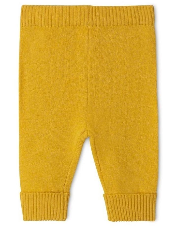 Phoenix Merino Wool Pant image 1