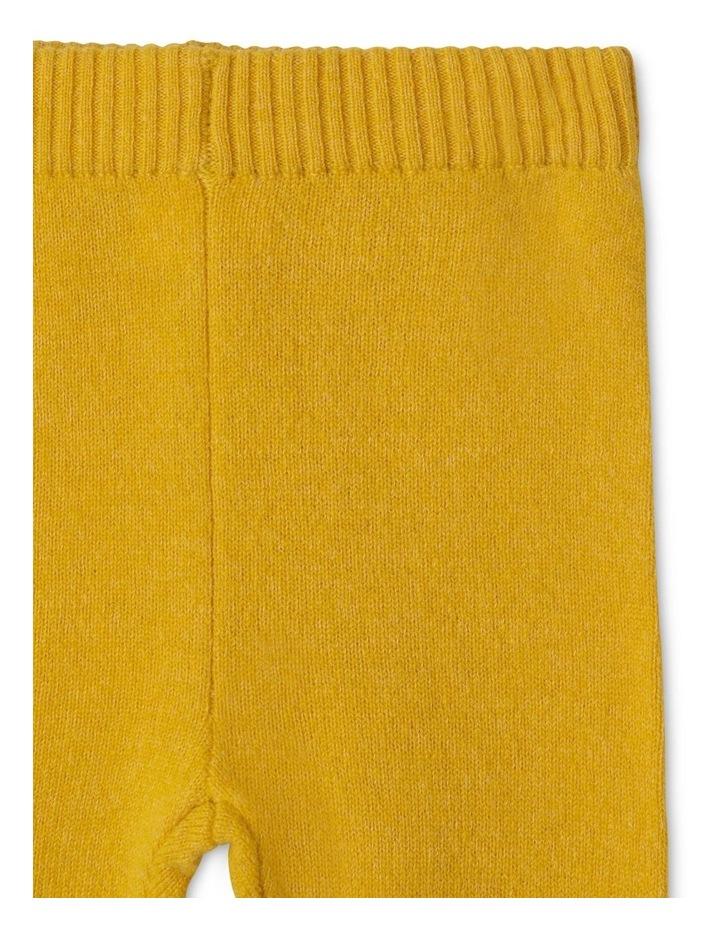 Phoenix Merino Wool Pant image 2