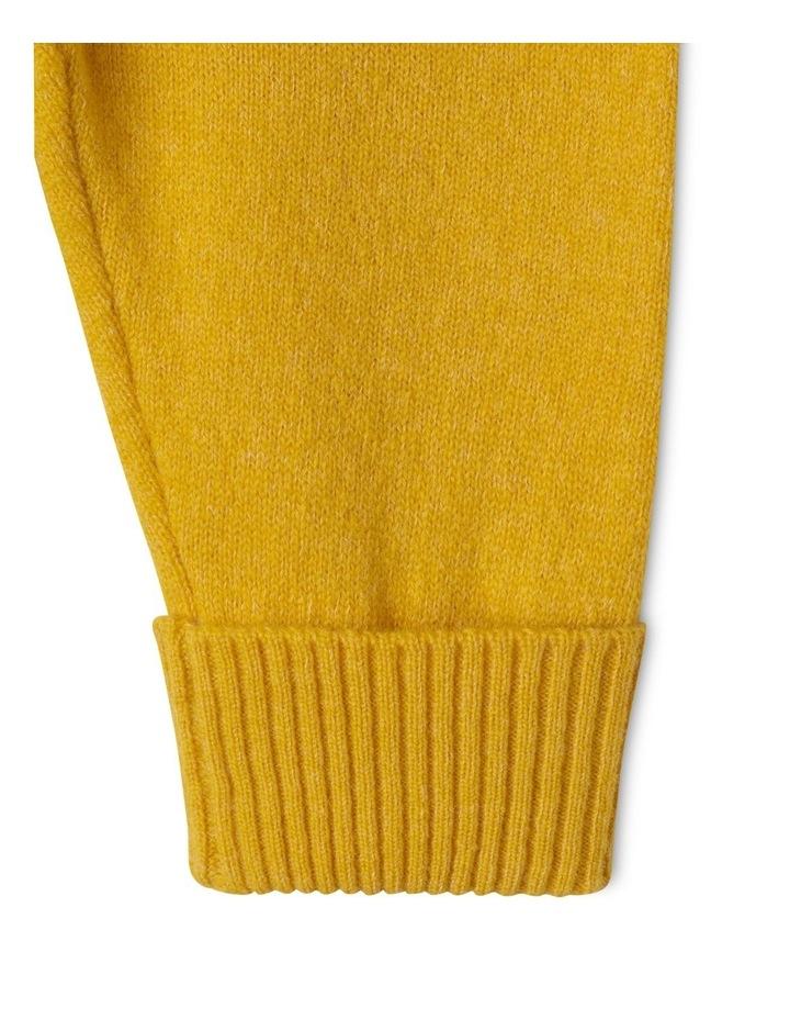 Phoenix Merino Wool Pant image 3