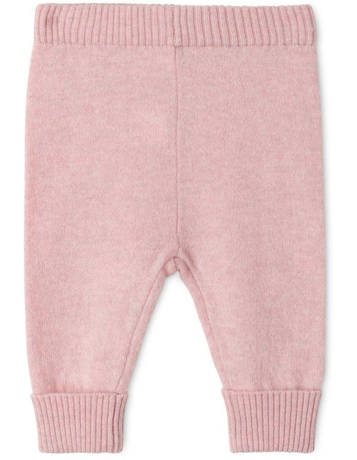 Pheonix Merino Wool Pant image 1