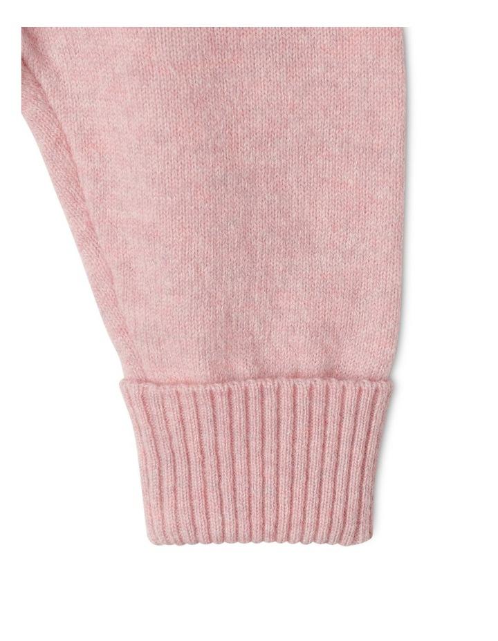 Pheonix Merino Wool Pant image 3