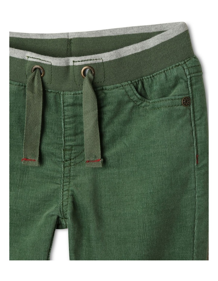 Tim Cord Pants image 3