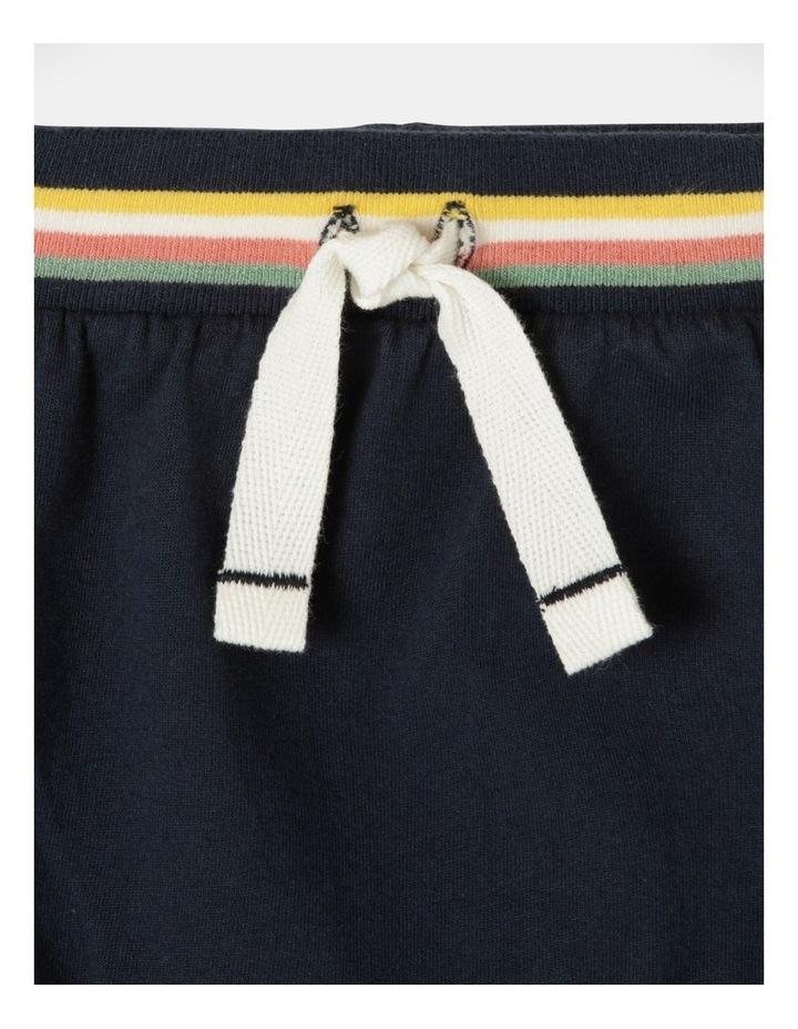 Arki Naturals Shorts Navy image 2