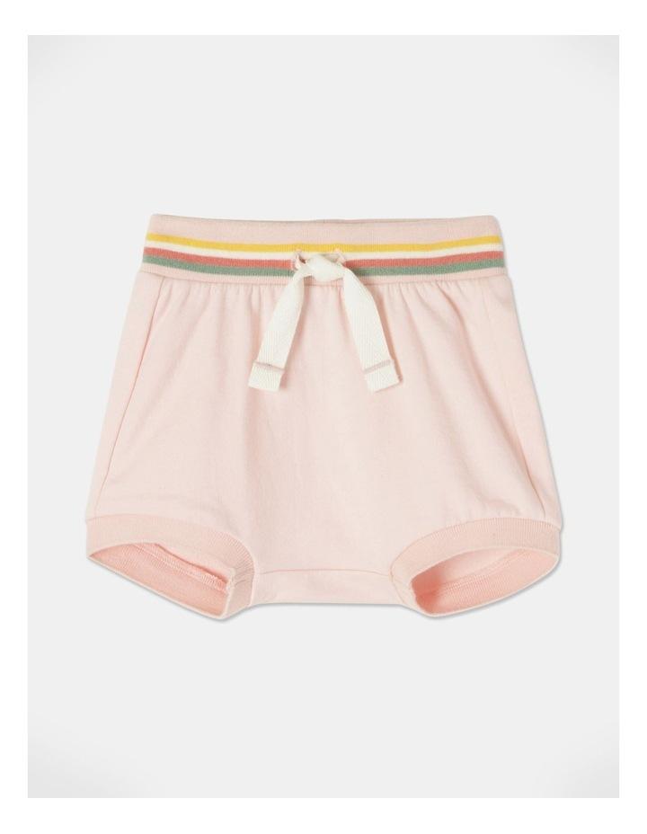Arki Naturals Shorts Light Pink image 1