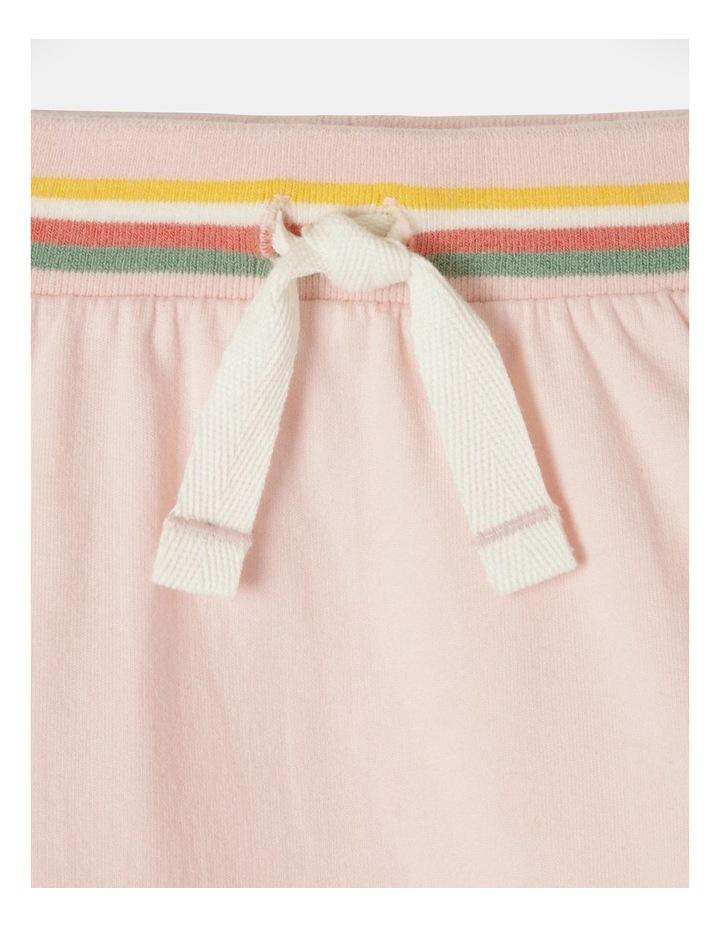 Arki Naturals Shorts Light Pink image 2