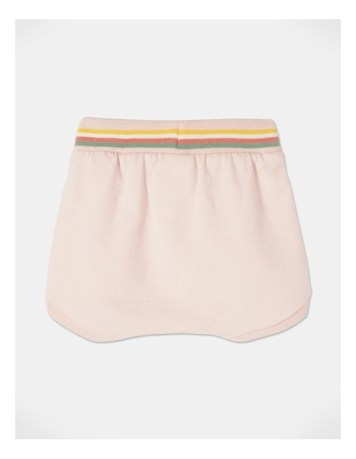Arki Naturals Shorts Light Pink image 4