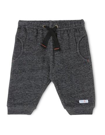 46c327442db3 Boys Activewear | Myer Online | MYER