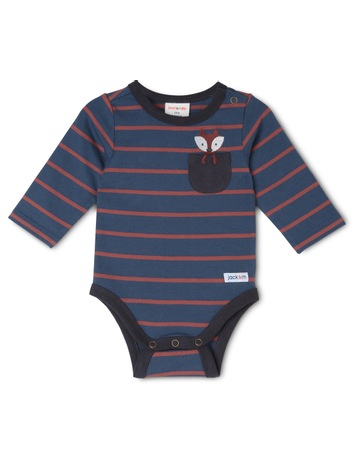 Other Newborn-5t Girls Clothes Provided Jack & Milly Bonds Sprout Leggins Size 0 And 1 Clothing, Shoes & Accessories