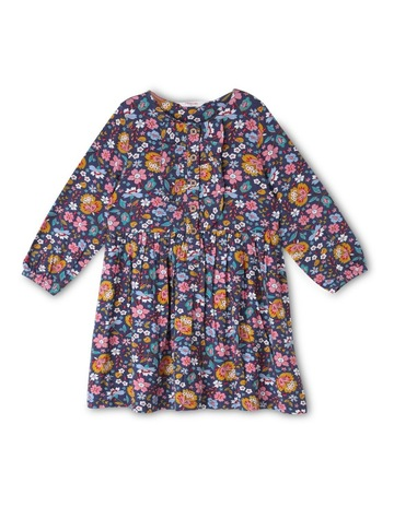 afff9f4a2d44 Girls Dresses