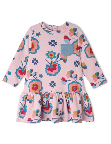 ea360f56ec9f Girls Clothes