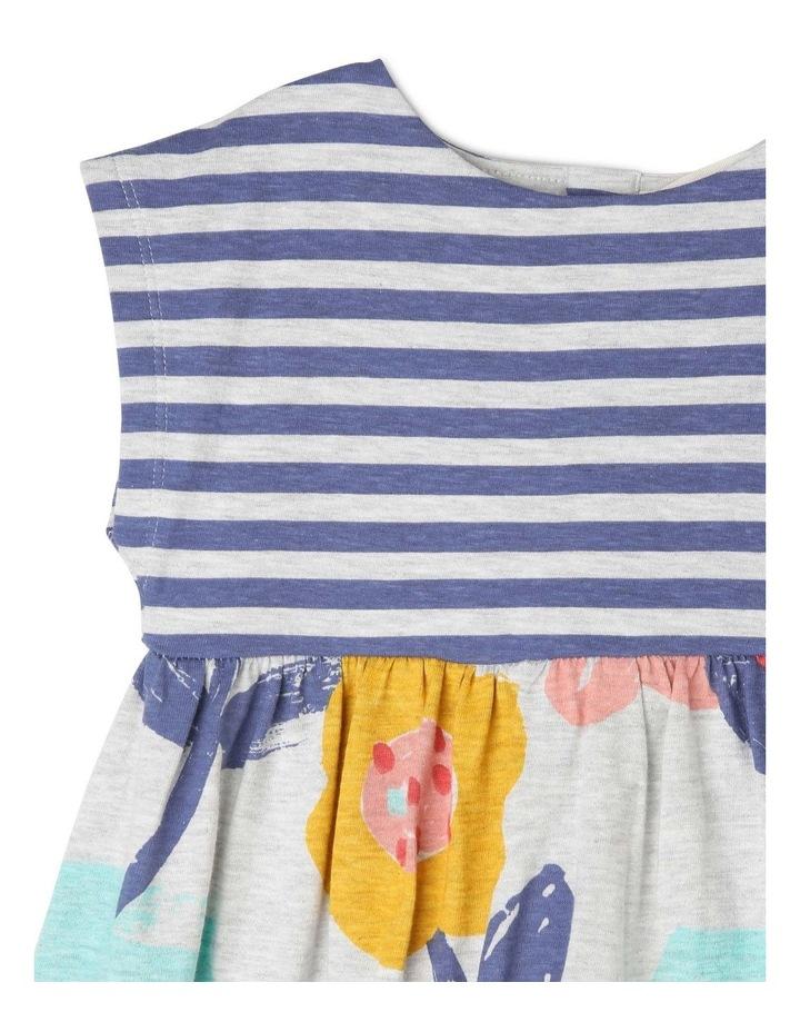 Marigold Knit Dress image 3