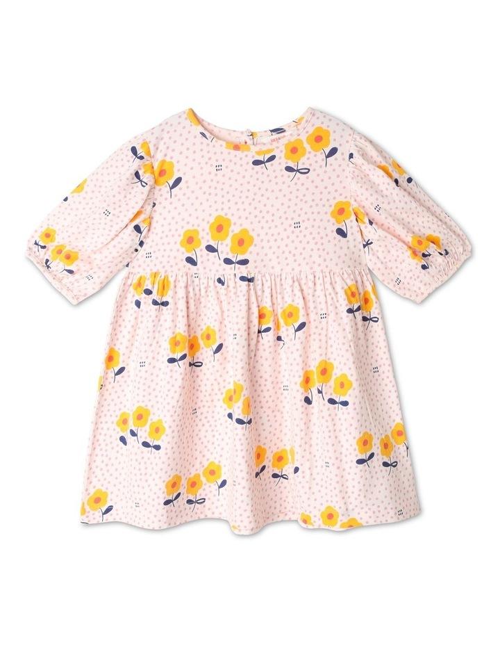 Minnie Tiered Dress image 1