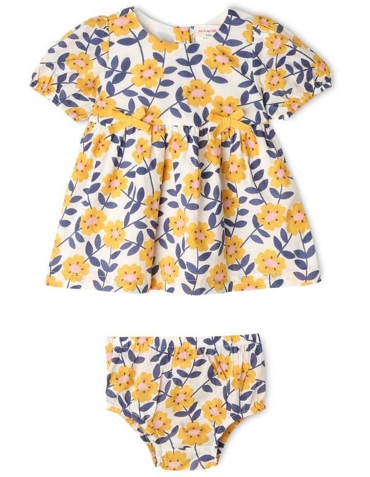 Maisy Woven Dress image 1