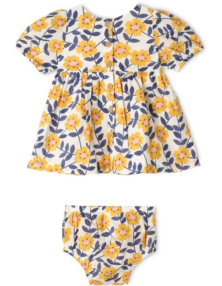 Maisy Woven Dress image 2