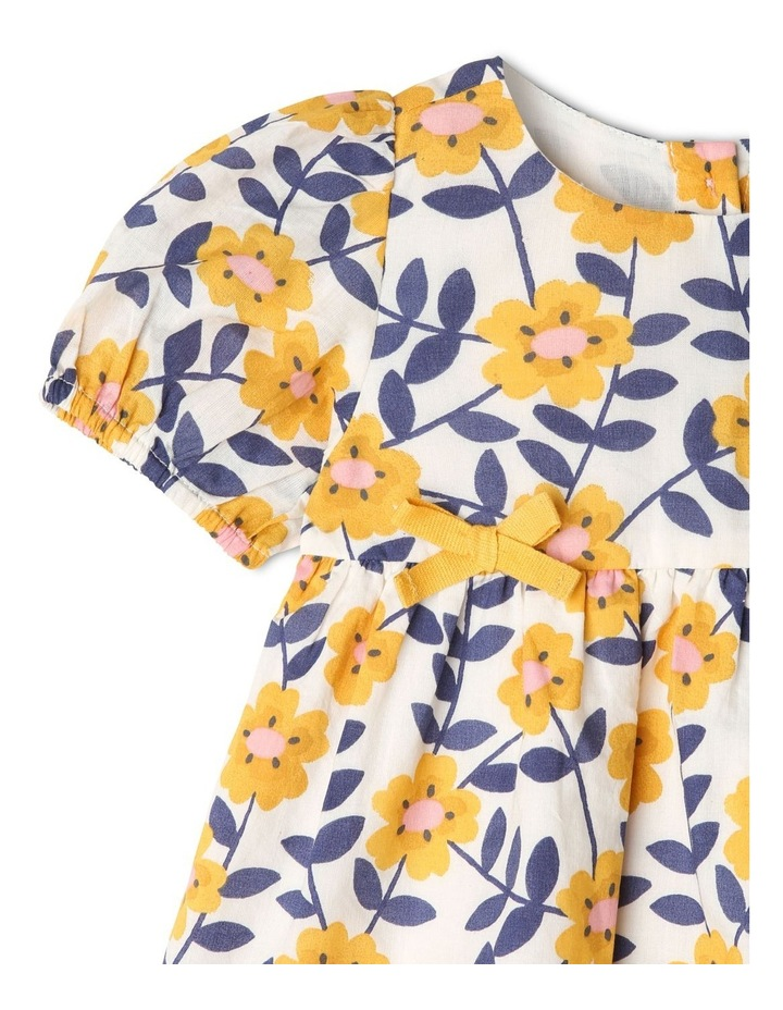 Maisy Woven Dress image 3