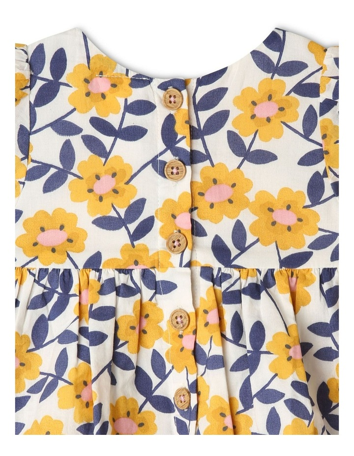 Maisy Woven Dress image 4