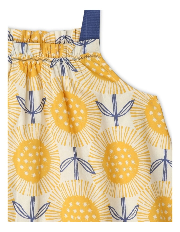 Jack & Milly Rosie Woven Dress image 2