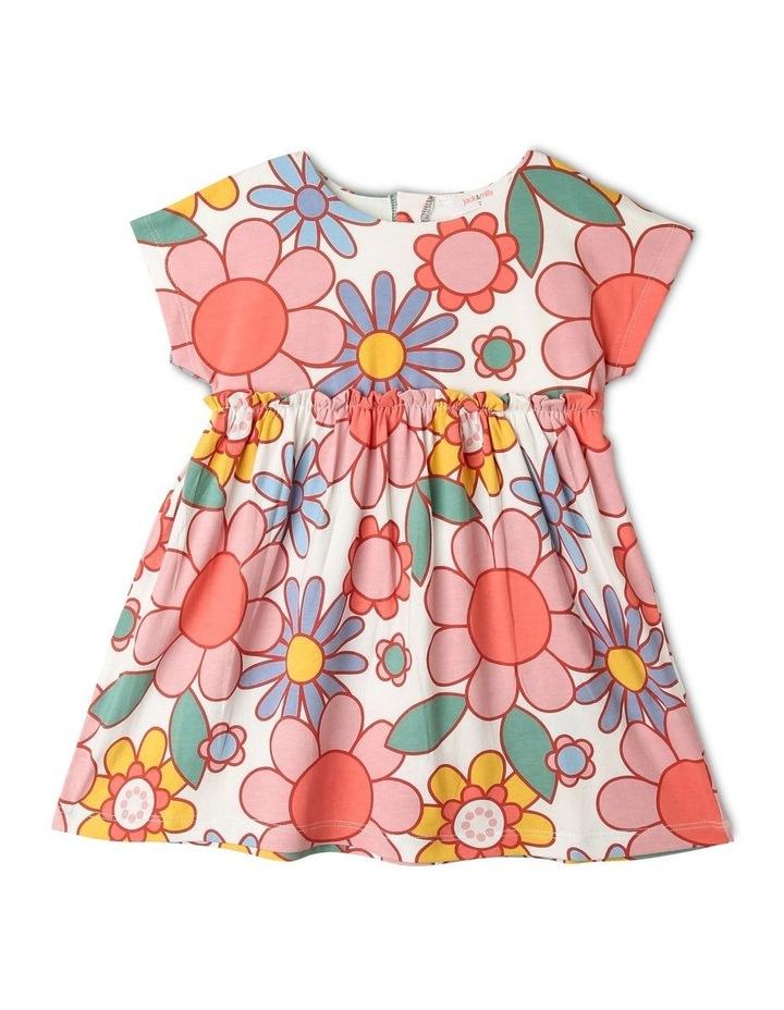 Marnie Knit Dress image 1