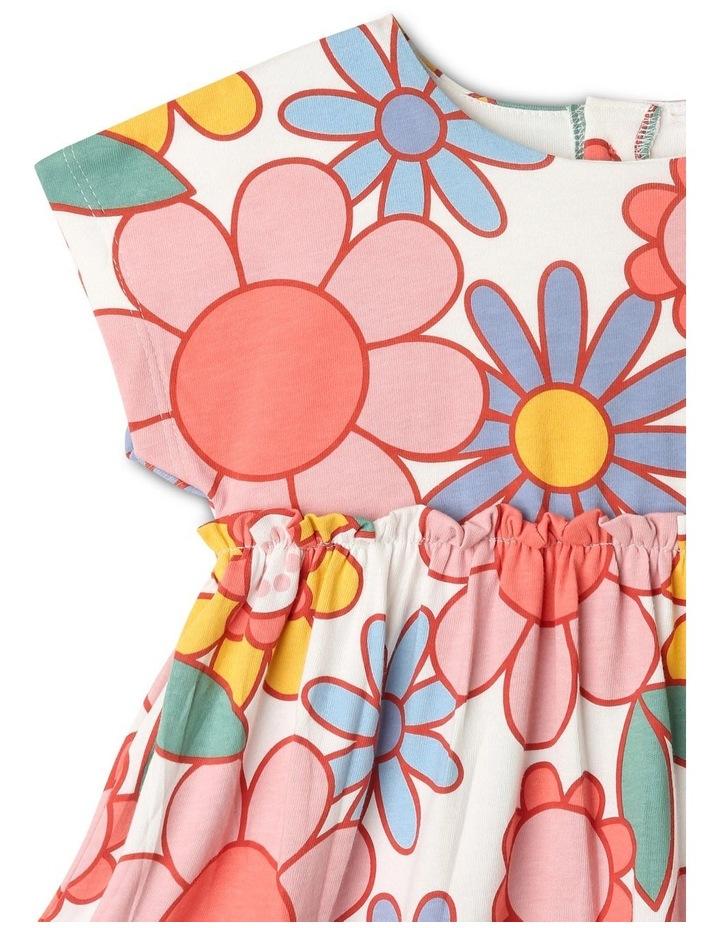 Marnie Knit Dress image 2