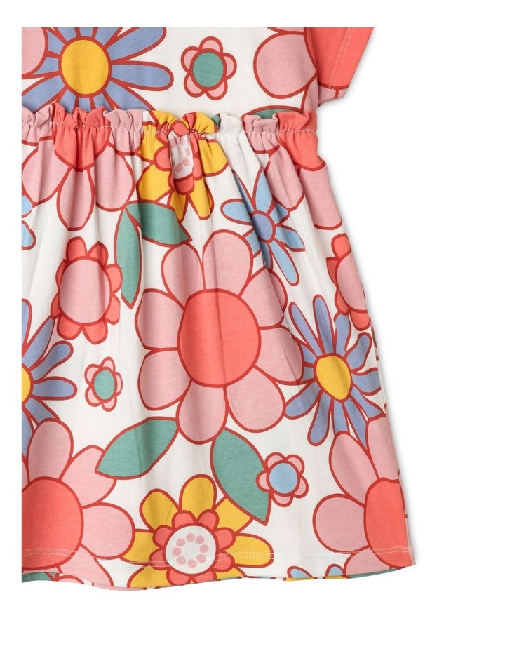 Marnie Knit Dress image 3